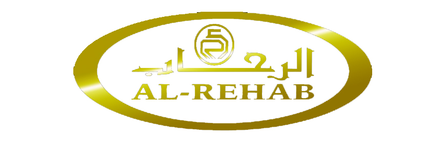 Al-Rehab spray